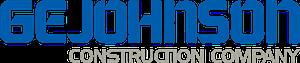 GEJ Logo - color