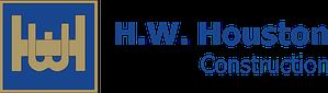 Houston Logo Vector_color