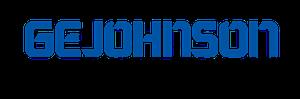 GEJ-Special-Projects-Logo-final