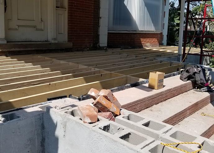 20170901_122433.jpg Judi's House Porch renovation 09-01-17