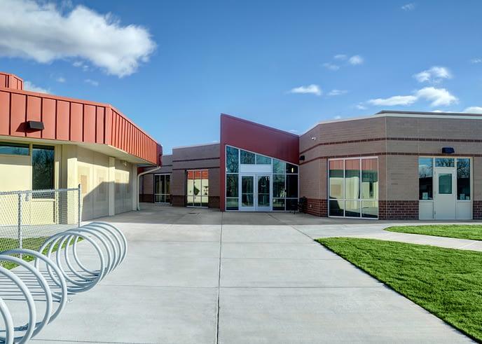 northeast elementary school_1067_23
