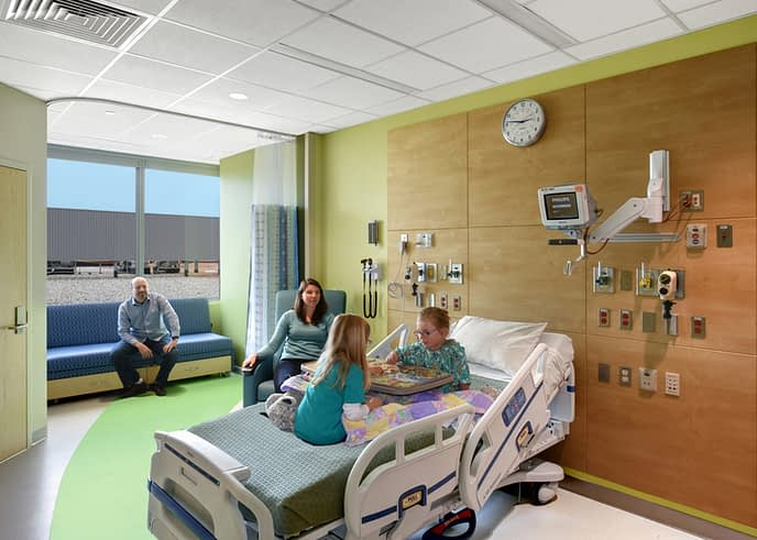 1617_childrens_hospital_035