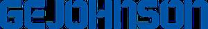 GE Johnson Holding Company Logo_transparent background