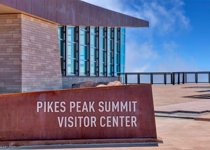PikesPeak10