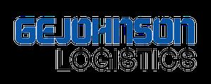 logistics-logo_final